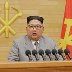 وكالة الأنباء الرسمية: زعيم كوريا الشمالية يدعو لانضباط أكبر بالجيش