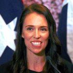رئيسة وزراء نيوزيلندا تعلن حملها في طفلها الأول
