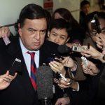 رويترز: ريتشاردسون يستقيل من لجنة «للتمويه» على أزمة الروهينجا