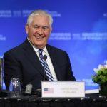 تركيا: نفي أمريكا لخطة تشكيل قوة حدودية سورية مهم