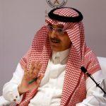 وزير المالية السعودي: المملكة كانت وما زالت تدعم لبنان والشعب اللبناني