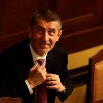 رئيس وزراء التشيك يطلب رفع حصانته البرلمانية لمواجهة مزاعم بمخالفات
