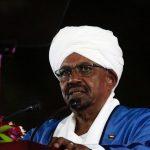 السودان يجري تعديلا وزاريا رئيسيا