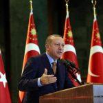 تركيا: الأتراك المسافرون لأمريكا يواجهون خطر الاعتقال التعسفي