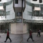 هيئة الإذاعة البريطانية تعلن خفض 70 وظيفة أخرى في مجال الأخبار