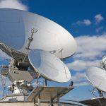 شركة Quika تعد بتوفير إنترنت فضائي مجاني في بعض الدول بما فيها العراق