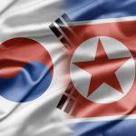 الكوريتان تجريان محادثات رسمية الأسبوع المقبل