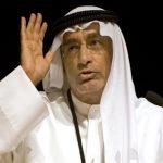 عبد الخالق عبد الله: فوز السيسي بفترة رئاسية ثانية لا جدل فيها