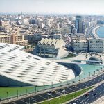 400 مثقف يحتشدون في مكتبة الإسكندرية لمواجهة التطرف