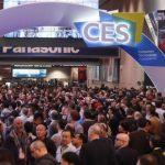 فيديو| أبرز التقنيات في معرض CES 2018