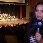 فيديو| مكتبة الإسكندرية تحيي الذكرى الـ53 لانطلاق الثورة الفلسطينية