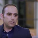 فيديو| «محمد جهماني».. رائد أعمال سوري يقتحم قطاع التوصيل في دبي