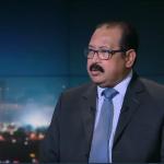 فيديو| محلل: استدعاء السودان سفيره بمصر لإلهاء الشارع عن أزمات البشير الداخلية