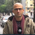فيديو| مراسل الغد: قلق فلسطيني من السياسيات الأمريكية ضد اللاجئين