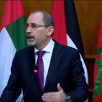 فيديو| اللجنة العربية السداسية ترفض القرار الأمريكي حول القدس