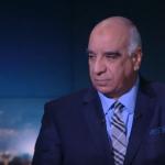 فيديو  مسوؤل أمني مصري سابق يكشف حقيقة ما حدث مع محتجز قسم المقطم