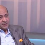 فيديو| طارق الشناوي: غادة عبدالرازق لا تجيد اختيار أعمالها في الفترة الأخيرة