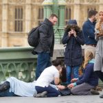 شوارع بريطانيا أصبحت أكثر عدائية للمسلمات