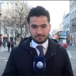 فيديو| مراسل الغد: تيريزا ماي تجري تعديلا وزاريا بعد استقالة نائبها لفضائح جنسية
