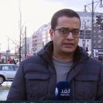 فيديو| خطة ألمانية لمحاربة الكراهية في مواقع التواصل الاجتماعي