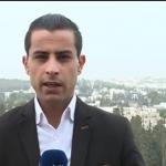 فيديو| مراسل الغد: وزراء تونسيون يتوجهون إلى القصرين لتهدئة المظاهرات
