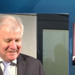 فيديو  مراسل الغد: اللاجئون والهجرة أهم النقاط الخلافية أمام تشكيل حكومة بألمانيا