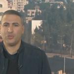 فيديو| مراسل الغد: الاحتلال يعتقل 17 فلسطينيا.. وفتح تدعو ليوم غضب جديد