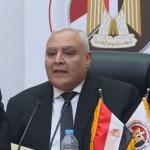 فيديو  تقرير: الجدول الزمني لانتخابات الرئاسة المصرية