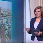فيديو| صحفي: الثورة الإيرانية أسقطت هيبة الولي الفقيه وتغيير النظام بات حتميا
