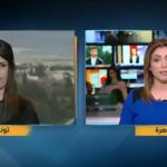 فيديو| مراسلة الغد: المعارضة التونسية تدعو لتوسيع الاحتجاجات ضد الموازنة