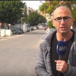 فيديو  اتهامات للاحتلال بمحاولة استدراج الفصائل الفلسطينية لمواجهات عسكرية