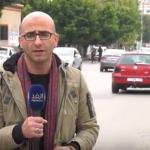 فيديو  عدم تفاؤل بإمكانية إتمام المصالحة يخيم على غزة