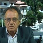 فيديو  محلل: إسرائيل لا تريد سلاما.. وترامب شريك للاحتلال