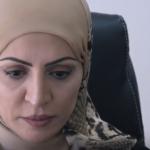 فيديو| رانيا الجسمي تقتحم عالم الرعاية الصحية بعد 21 عاما من الخبرة