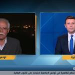 فيديو  صحفي: الحكومات التونسية المتعاقبة فشلت في تحقيق طموحات الشعب