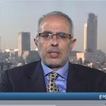 فيديو| باحث: الحوثيون يسخرون كافة موارد اليمن للأغراض العسكرية ويتركون المرضى