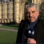 فيديو| البرلمان البريطاني يستجوب تيريزا ماي بسبب أزمة الرعاية الصحية