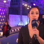 فيديو| مدينة الإنتاج الإعلامي تحتفل بعامها الـ20