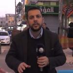 فيديو| مراسل الغد: اعتقال 4 فلسطينيين وإصابة 3 آخرين في احتجاجات القدس