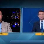 فيديو| باحث: زيارة وفد كردستاني إلى بغداد طريق البداية لحل أزمة الانفصال