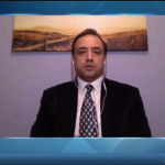 فيديو| باحث: إيران وأمريكا ليس لديهما خيارات إلا الإبقاء على الاتفاق النووي