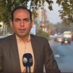 فيديو| وفد كردي جديد في زيارة رسمية إلى بغداد