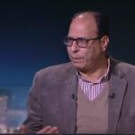 فيديو| صحفي يتوقع تصويت البرلمان المصري على تغيير 6 حقائب وزارية