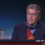 فيديو| خالد منتصر: برنامج «يتفكرون» يطرح إشكالية خصام رجال الدين للحداثة