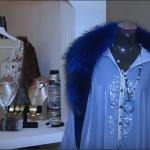 فيديو  الأزياء التقليدية المغربية تجمع بين الخواص العربية والأمازيغية