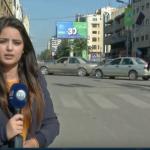 فيديو| حماس والجهاد: عقد جلسات المجلس المركزي الفلسطيني لن يؤسس لقرارات مصيرية