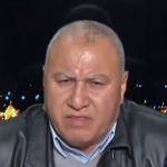 فيديو| الجبهة الشعبية: تمنينا دعوة اجتماع المجلس المركزي اللجنة التحضيرية لمنظمة التحرير