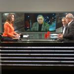 فيديو  جميل مزهر: الجبهة الشعبية ستطالب بمساءلة عباس عن عدم تنفيذ قرارات المركزي