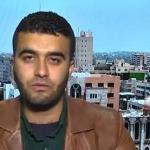 فيديو| سامح تؤجر.. مبادرة إنسانية لإسقاط الديون عن غير القادرين في غزة