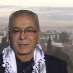 فيديو| نحو مسرح جديد ومتجدد.. شعار مهرجان المسرح العربي في تونس